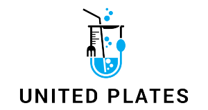 united plates food technology development ireland