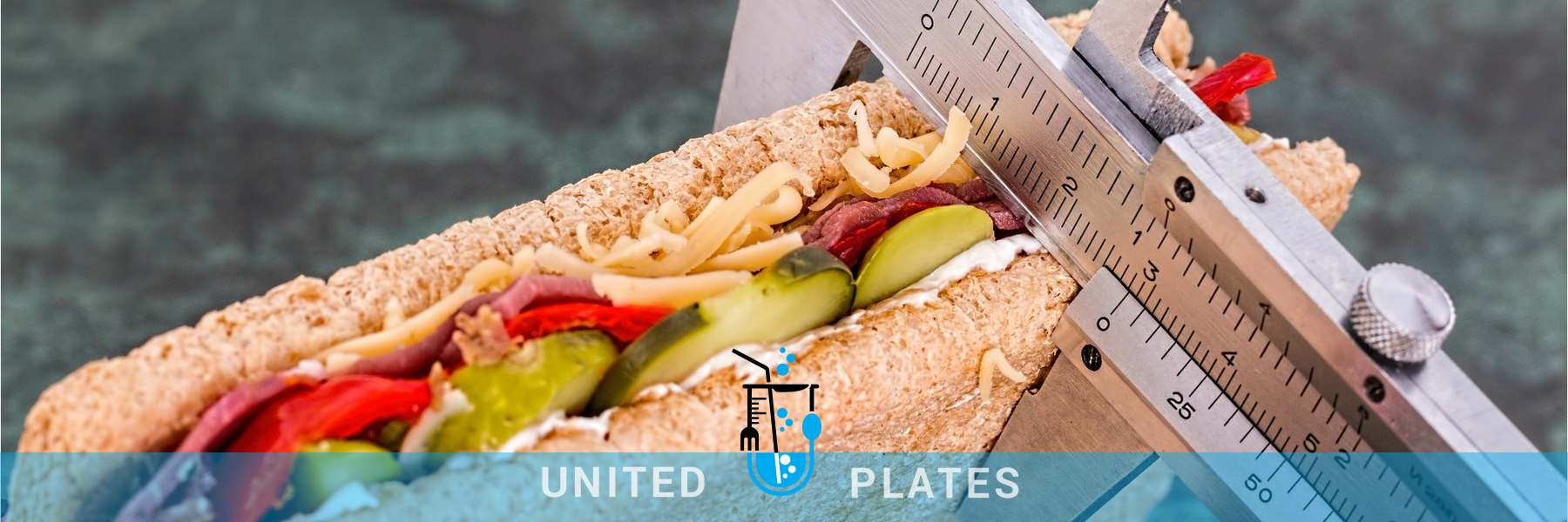 united plates Health and Nutrition food consultancy dublin