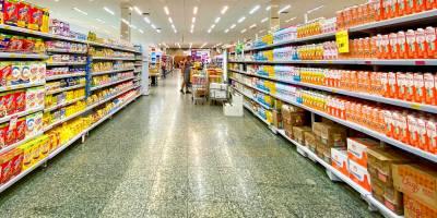 united plates consumer food consultancy dublin