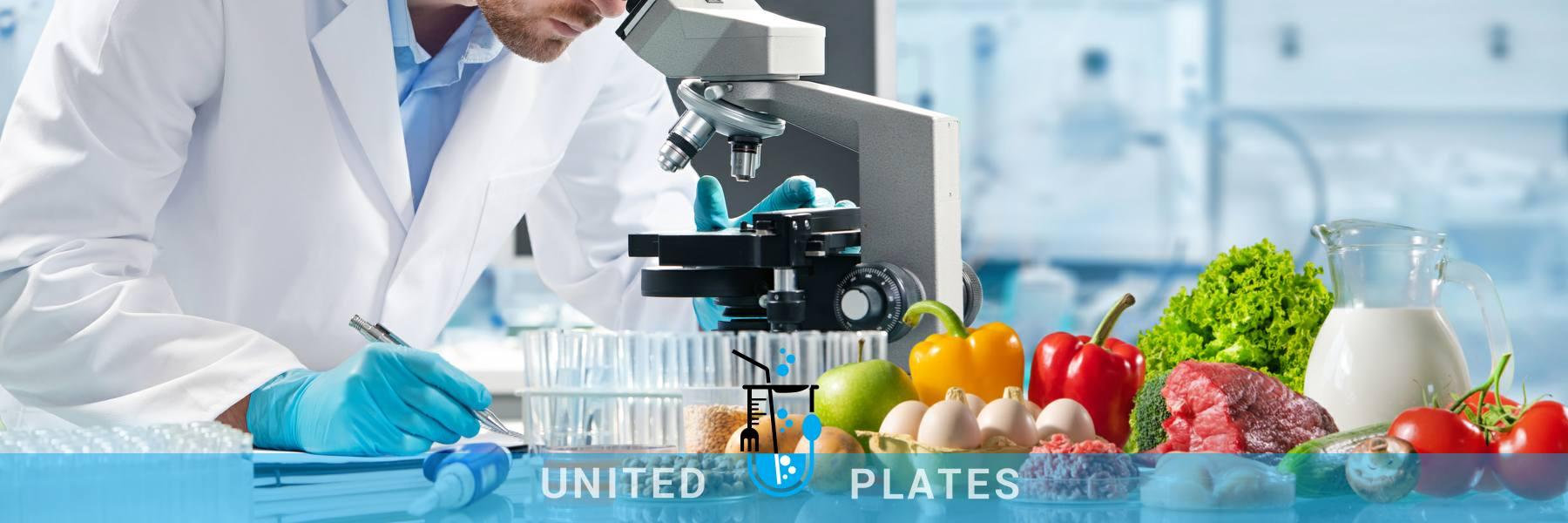 united plates development chefs outstanding culinary skills dublin