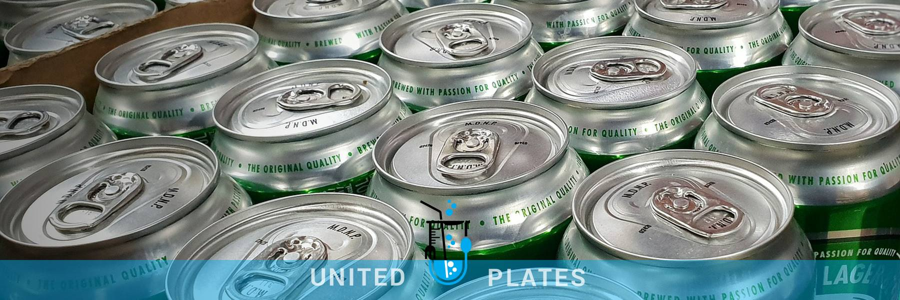 united plates drinks beverages consultant dublin ireland