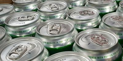 united plates drinks beverages consultant dublin